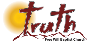 Truth Free Will Baptist Church